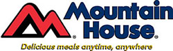 Mountain House Foods logo
